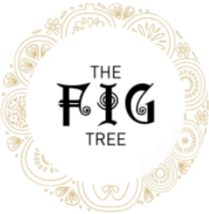 Logo for the Fig Tree Restaurant Kilkenny